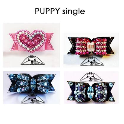 PUPPY single