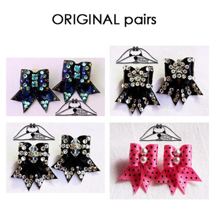 ORIGINAL pairs