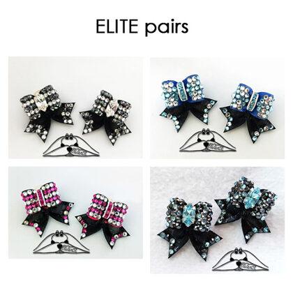 ELITE pairs